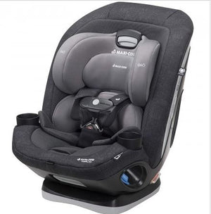 How Do I Know What Model of Maxi Cosi Baby Car Seat Fits My Car?