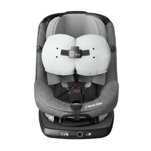 Maxi Cosi (25/42) AxissFix Air Baby Car Seat - Nomad Grey