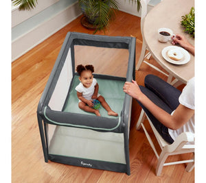 The INGENUITY™ TRAVELSIMPLE™ Playard – CONNOR™_6