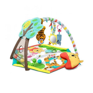 Disney BS10996 (30/45) Activity Gym Winnie The Pooh Happy As Can Bee