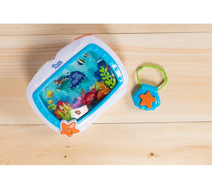 Baby Einstein BE11058 (42/54) Sea Dreams Soother Crib Toy