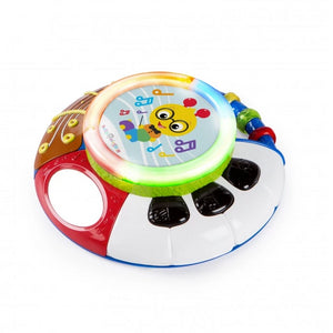 Baby Einstein BE11082 (30/45) Music Explorer Musical Toy