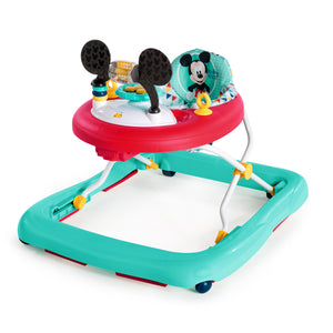 Disney BS11237 (30/45) Walker Mickey Mouse X-Frame
