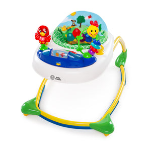 Baby Einstein BE60419 (0) Caterpillar & Friends Discovery Walker
