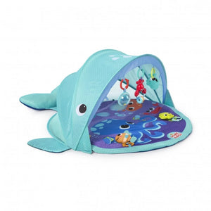 Bright Starts BS11393 (20/38) Gym Explore & Go Whale