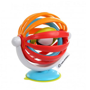 Baby Einstein BE11522 (0) Sticky Spinner