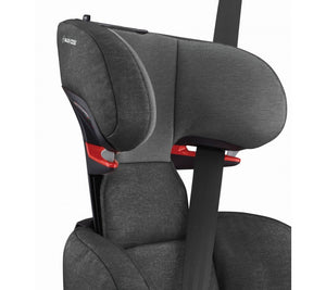 Maxi-Cosi RodiFix AirProtect - Nomad Black_2