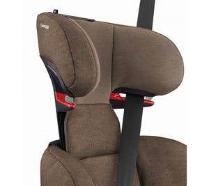 Maxi-Cosi RodiFix AirProtect - Nomad Brown_3