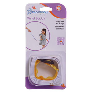 Dreambaby DB00202 (30) Wrist Buddy