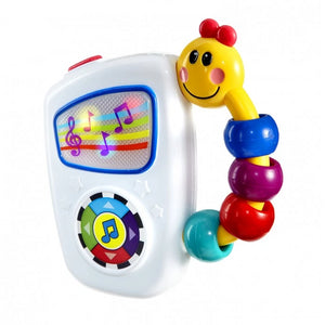Baby Einstein BE30704 (30/45) Take Along Tunes