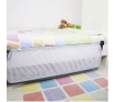 Safety 1st Mesh Bed Rail - 150cm_4