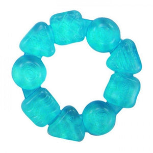 Bright Starts BS10204 (0) Soothing Ring Teether