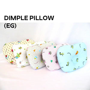 Cheeky Bon Bon CK022 (0) Dimple Pillow