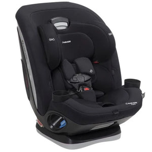 Maxi Cosi (54/65) Magellan 5-in-1 Baby Car Seat - Night Black