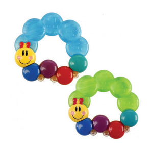 Baby Einstein BE10573 (0) Teether Pillar
