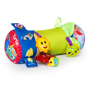 Baby Einstein BE90648 (15/33) Rhythm of the Reef Prop Pillow