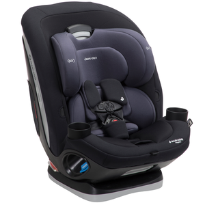 Maxi Cosi (54/65) Magellan 5-in-1 Baby Car Seat - Midnight Slate