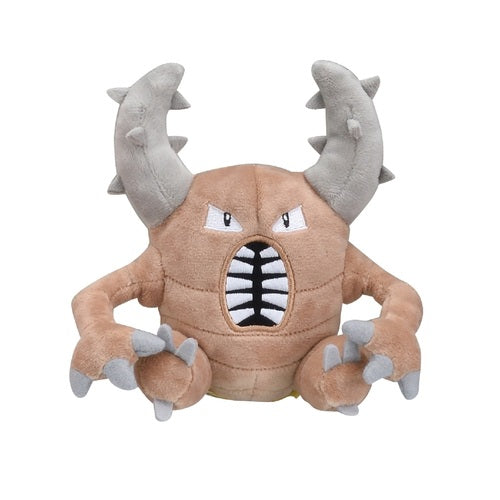 Pinsir (Fit)