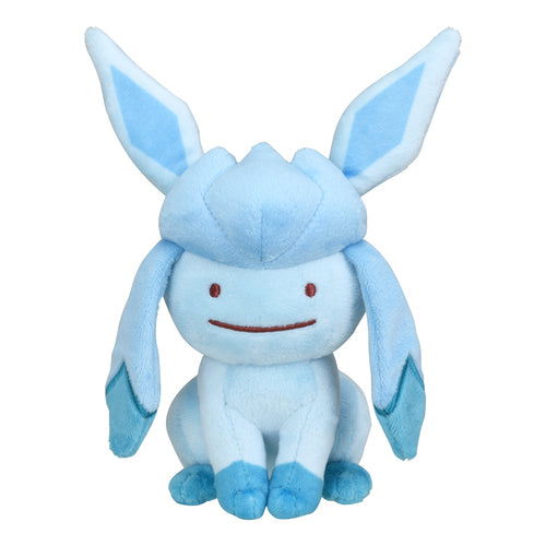Ditto - Glaceon (Special)
