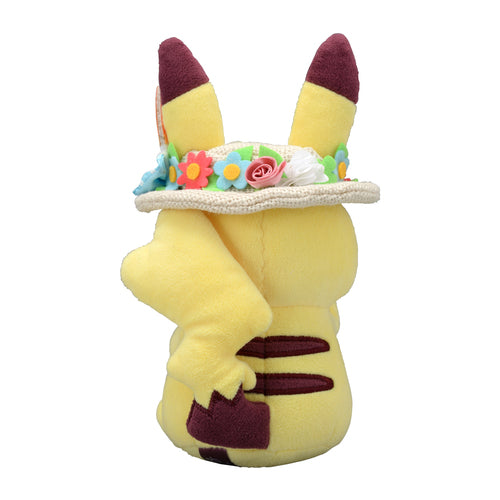 Pikachu - Easter 2020 (Special)
