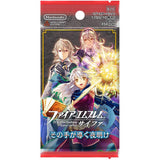 Fire Emblem Cipher B20: The Guiding Hand of Dawn (Booster Pack)