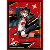 Persona 5 Royal - Futaba (Card Sleeves)