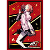 Persona 5 Royal - Haru (Card Sleeves)