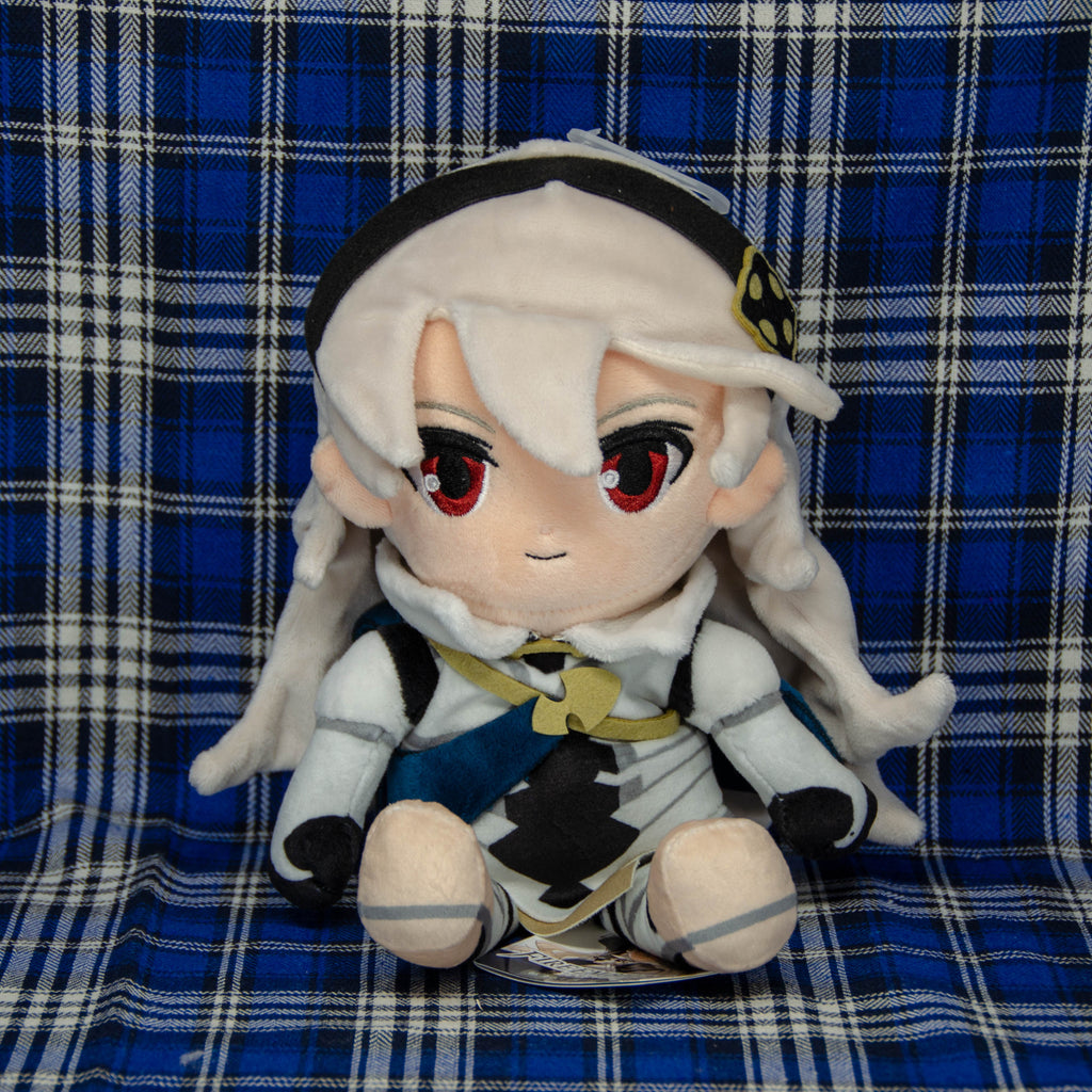 FP05 - Corrin (All-Star Collection)