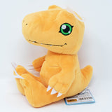 Agumon (All-Star Collection)