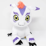 Gomamon All-Star Collection (Digimon)