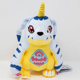 Gabumon (All-Star Collection)