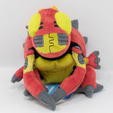 Tentomon (All-Star Collection)