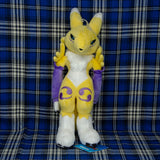Renamon (All-Star Collection)