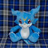 Veemon All-Star Collection (Digimon)