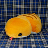 Tsuchinoko - Orange (Large)