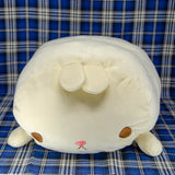 Mochi - Rabbit - Cream (Large)