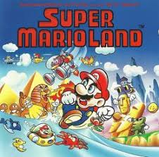 Super Mario Land Ambassadors of Funk (CD)