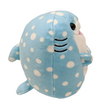 Shark & Whale Shark Hugs (Small)