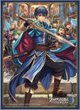 FE83 - Marth (Card Sleeves)