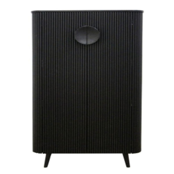 Rydge Tall Cabinet