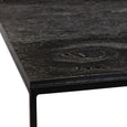 Soho Slate Lamp Table