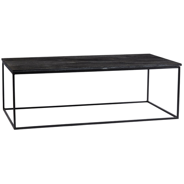 Soho Slate Coffee Table