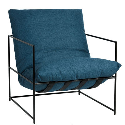 Soho Arm Chair (more colours)