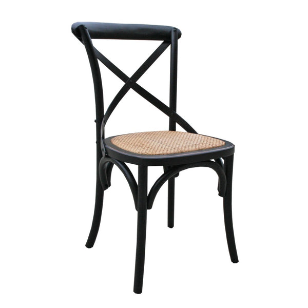 Hamptons Dining Chair (more colours)