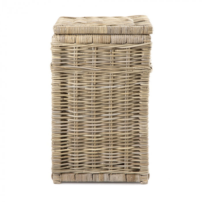 Cancun Laundry Basket