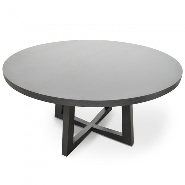1.5m Round Dining Table (more colours)