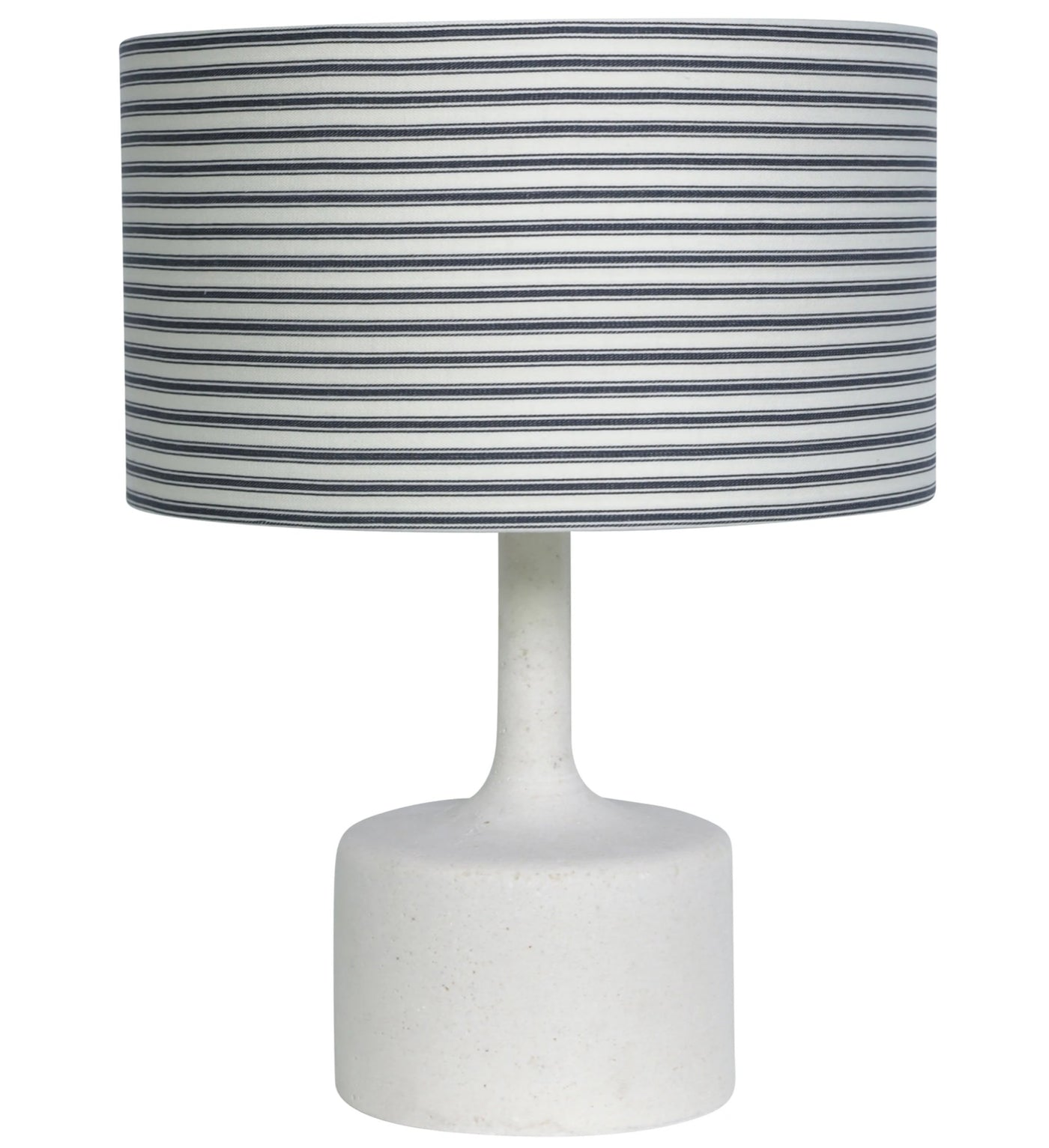 Esher Lamp Small Chalk