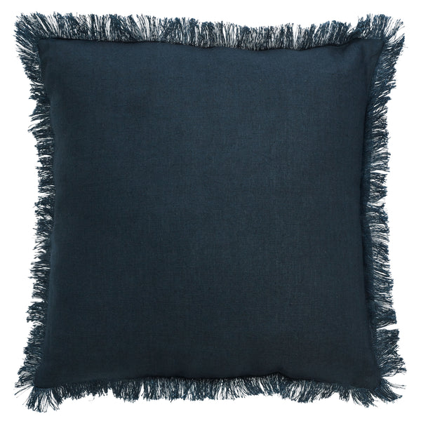 Porter Cushion | Navy
