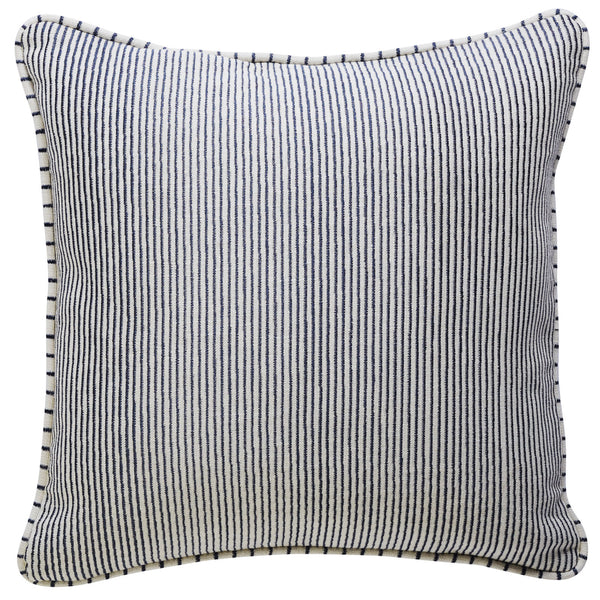 Merchant Sykes Cushion