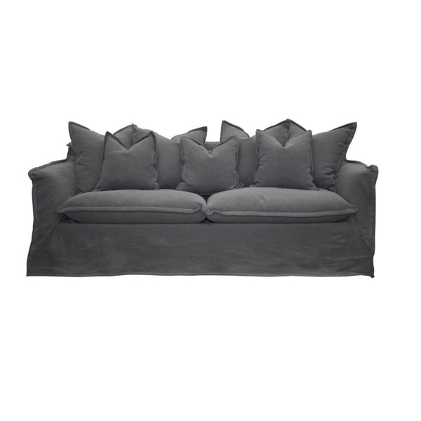 Hamptons Sofa (various sizes)